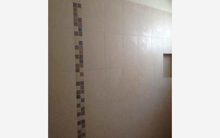 Foto de casa en venta en  , república oriente, saltillo, coahuila de zaragoza, 1783420 No. 09