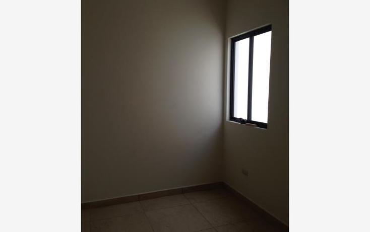 Foto de casa en venta en  , república oriente, saltillo, coahuila de zaragoza, 1783420 No. 10