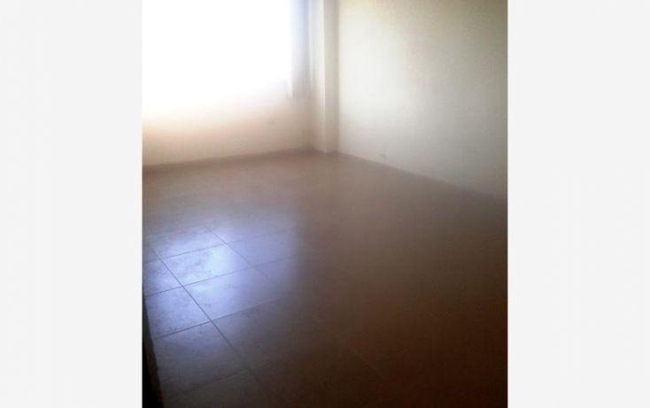 Foto de oficina en renta en, república, saltillo, coahuila de zaragoza, 1315545 no 01