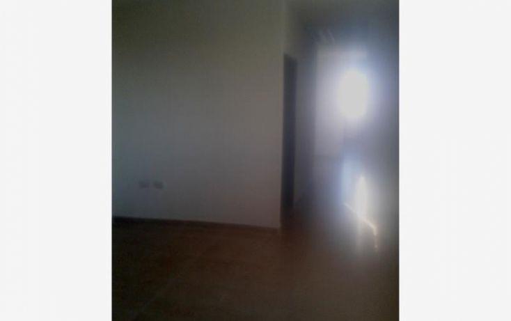 Foto de oficina en renta en, república, saltillo, coahuila de zaragoza, 1315545 no 02