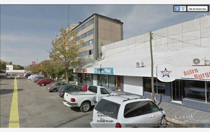 Foto de oficina en renta en, república, saltillo, coahuila de zaragoza, 1315545 no 03