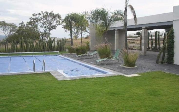 Foto de terreno habitacional en venta en reserva contoy, acequia blanca, querétaro, querétaro, 808819 no 03
