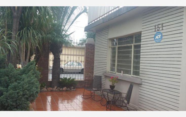 Foto de casa en venta en, reserva de anahuac, san nicolás de los garza, nuevo león, 1458065 no 01