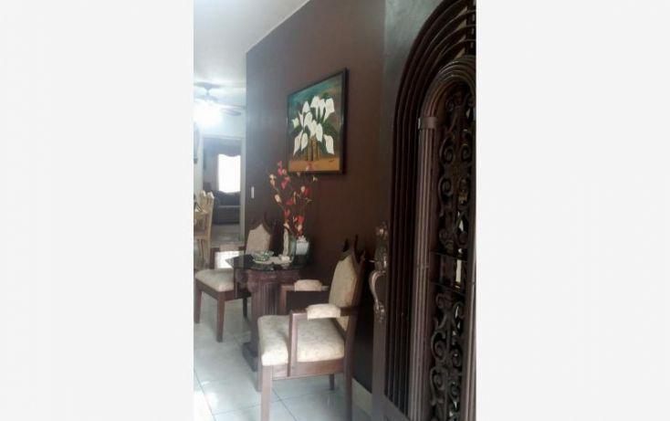 Foto de casa en venta en, reserva de anahuac, san nicolás de los garza, nuevo león, 1458065 no 04