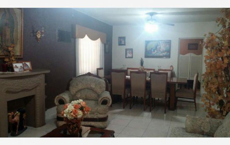 Foto de casa en venta en, reserva de anahuac, san nicolás de los garza, nuevo león, 1458065 no 05