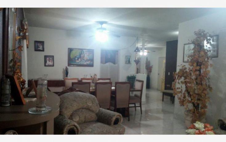 Foto de casa en venta en, reserva de anahuac, san nicolás de los garza, nuevo león, 1458065 no 07