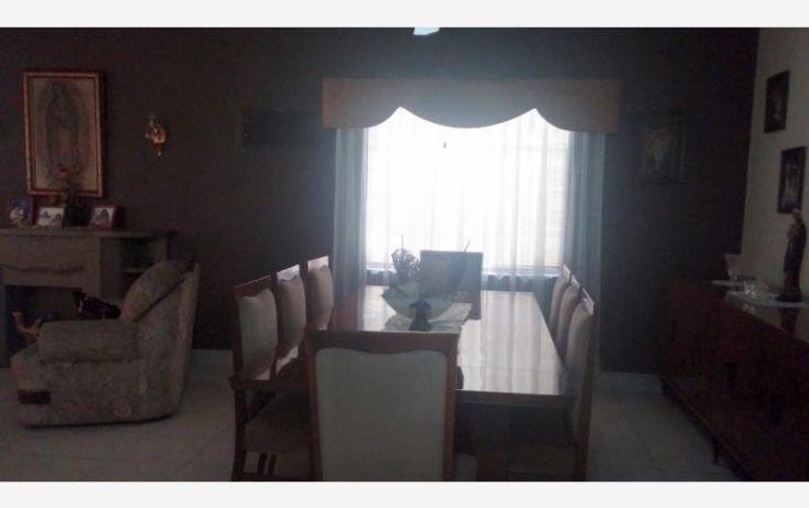 Foto de casa en venta en, reserva de anahuac, san nicolás de los garza, nuevo león, 1458065 no 08