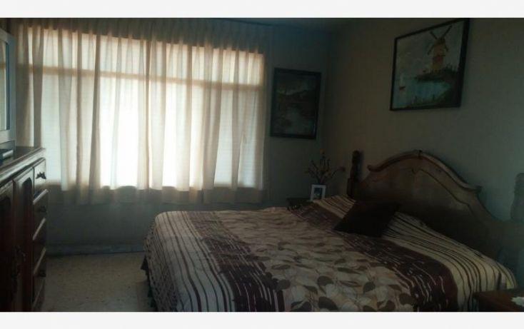 Foto de casa en venta en, reserva de anahuac, san nicolás de los garza, nuevo león, 1458065 no 13