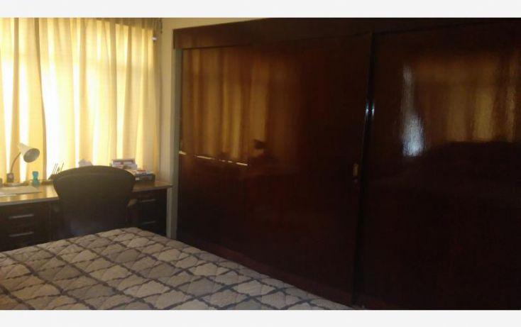 Foto de casa en venta en, reserva de anahuac, san nicolás de los garza, nuevo león, 1458065 no 15