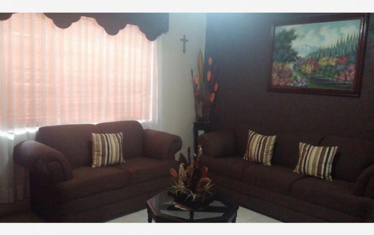 Foto de casa en venta en, reserva de anahuac, san nicolás de los garza, nuevo león, 1458065 no 16