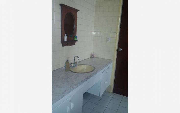 Foto de casa en venta en, reserva de anahuac, san nicolás de los garza, nuevo león, 1458065 no 22