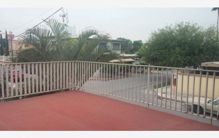 Foto de casa en venta en, reserva de anahuac, san nicolás de los garza, nuevo león, 1458065 no 23