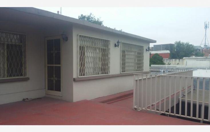 Foto de casa en venta en, reserva de anahuac, san nicolás de los garza, nuevo león, 1458065 no 24