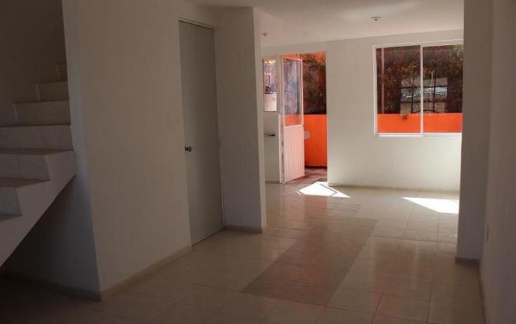 Foto de casa en venta en  , reserva ecológica xochitla, tepotzotlán, méxico, 1984166 No. 09