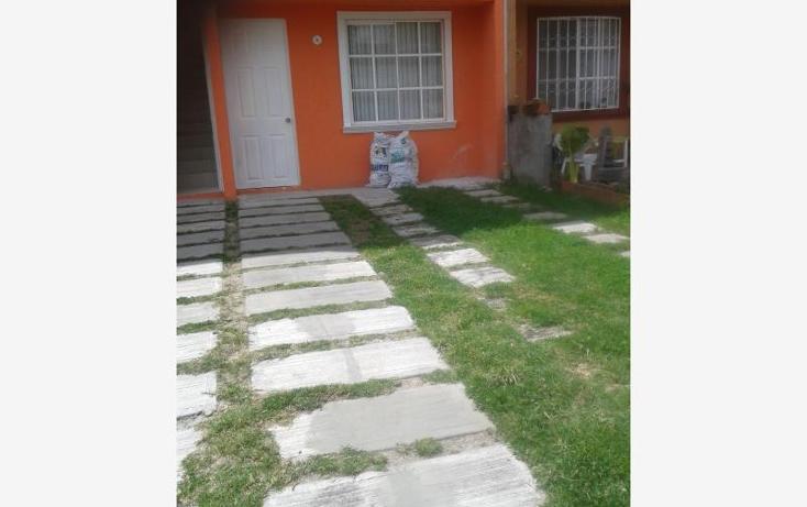 Foto de casa en venta en  , reserva ecológica xochitla, tepotzotlán, méxico, 1984166 No. 19