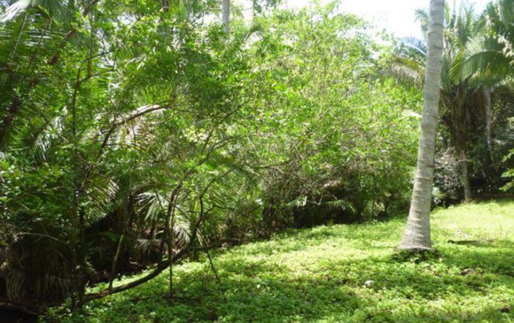 Foto de terreno habitacional en venta en reserva los encinos, camino de los robles, teuchitlán, teuchitlán, jalisco, 1473261 no 08