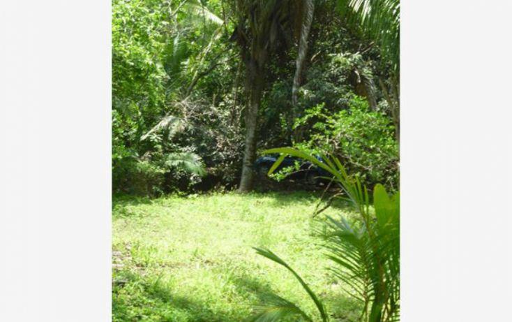 Foto de terreno habitacional en venta en reserva los encinos, camino de los robles, teuchitlán, teuchitlán, jalisco, 1473261 no 11