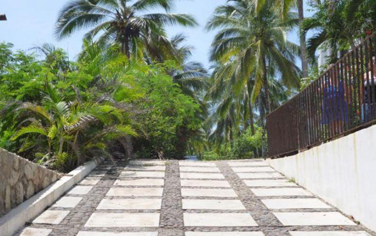 Foto de terreno habitacional en venta en reserva los encinos, camino de los robles, teuchitlán, teuchitlán, jalisco, 1473261 no 16