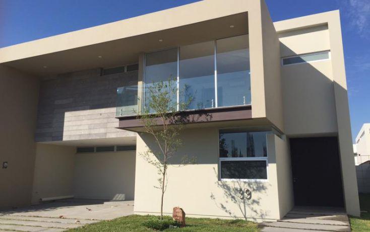 Foto de casa en renta en reserva real, san francisco, zapopan, jalisco, 2031722 no 02