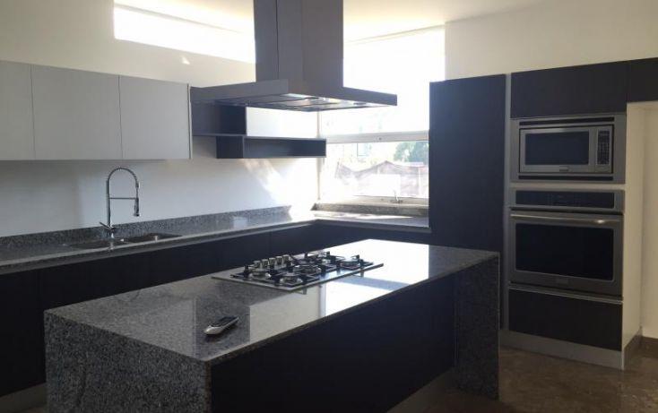Foto de casa en renta en reserva real, san francisco, zapopan, jalisco, 2031722 no 03