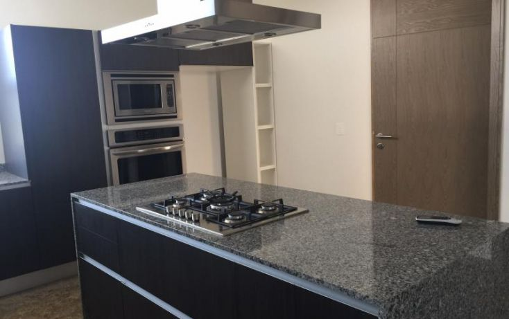 Foto de casa en renta en reserva real, san francisco, zapopan, jalisco, 2031722 no 04
