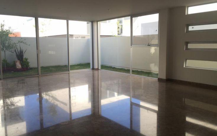 Foto de casa en renta en reserva real, san francisco, zapopan, jalisco, 2031722 no 05
