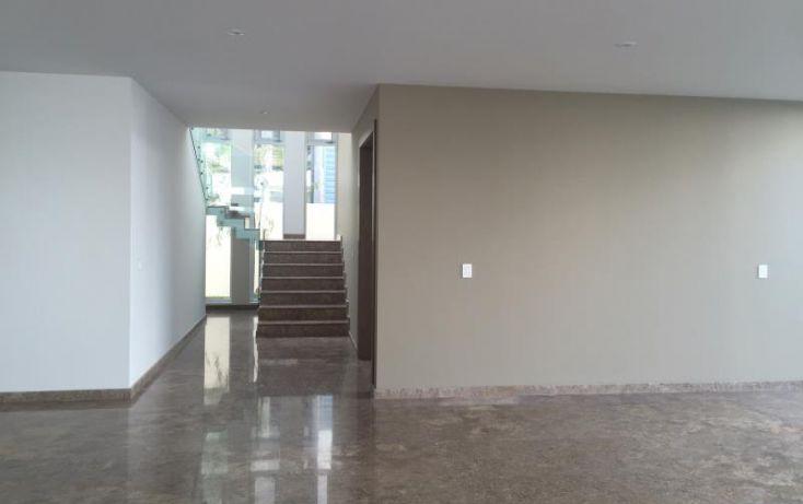 Foto de casa en renta en reserva real, san francisco, zapopan, jalisco, 2031722 no 06