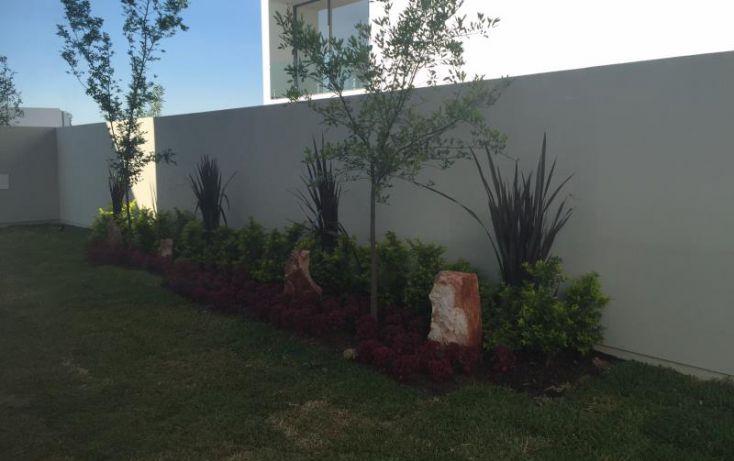 Foto de casa en renta en reserva real, san francisco, zapopan, jalisco, 2031722 no 07