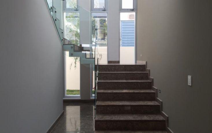 Foto de casa en renta en reserva real, san francisco, zapopan, jalisco, 2031722 no 08