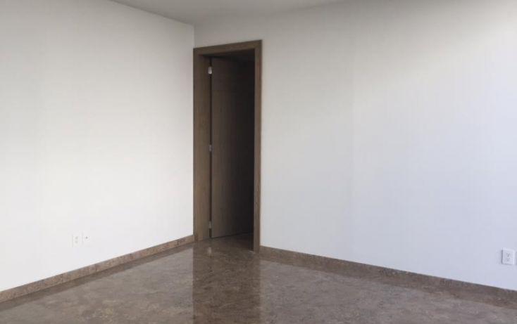 Foto de casa en renta en reserva real, san francisco, zapopan, jalisco, 2031722 no 09