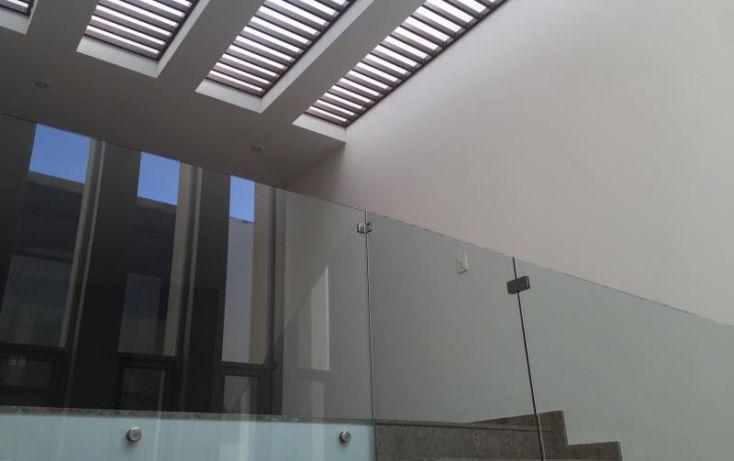 Foto de casa en renta en reserva real, san francisco, zapopan, jalisco, 2031722 no 10