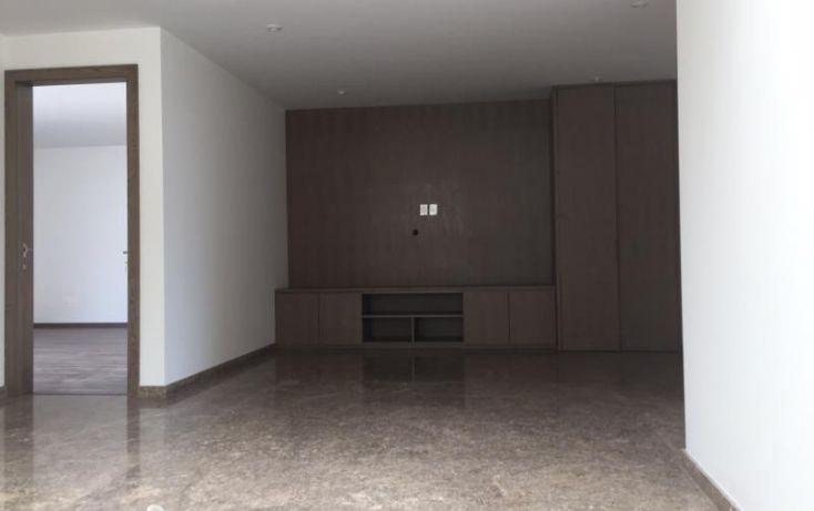 Foto de casa en renta en reserva real, san francisco, zapopan, jalisco, 2031722 no 11