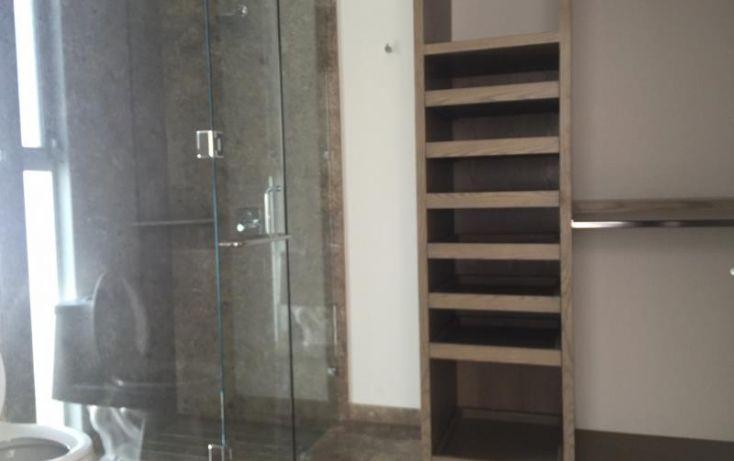 Foto de casa en renta en reserva real, san francisco, zapopan, jalisco, 2031722 no 12