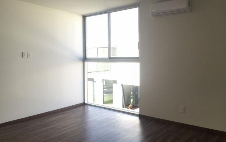 Foto de casa en renta en reserva real, san francisco, zapopan, jalisco, 2031722 no 14