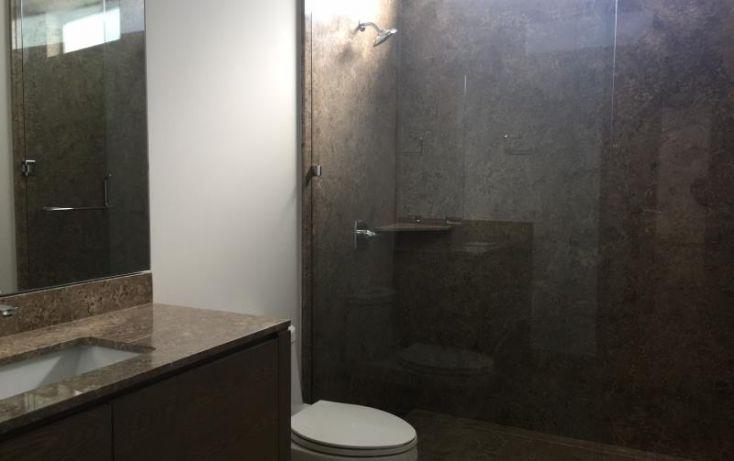Foto de casa en renta en reserva real, san francisco, zapopan, jalisco, 2031722 no 15