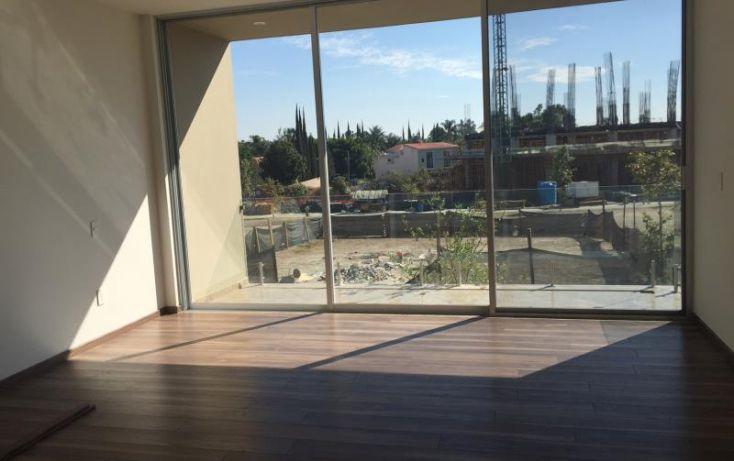 Foto de casa en renta en reserva real, san francisco, zapopan, jalisco, 2031722 no 16