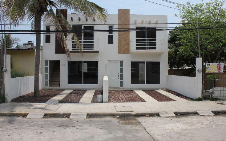 Foto de casa en venta en, reserva tarimoya i, veracruz, veracruz, 1293273 no 01