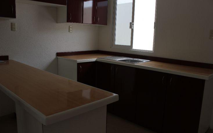 Foto de casa en venta en, reserva tarimoya i, veracruz, veracruz, 1293273 no 02