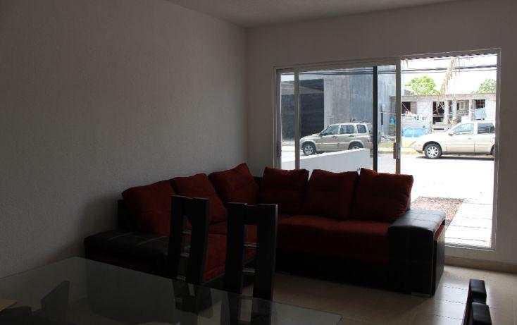 Foto de casa en venta en, reserva tarimoya i, veracruz, veracruz, 1293273 no 04