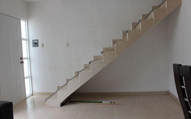 Foto de casa en venta en, reserva tarimoya i, veracruz, veracruz, 1293273 no 05