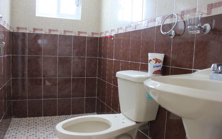 Foto de casa en venta en, reserva tarimoya i, veracruz, veracruz, 1293273 no 11