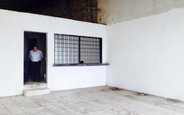 Foto de bodega en renta en  , reserva tarimoya i, veracruz, veracruz de ignacio de la llave, 1155525 No. 02