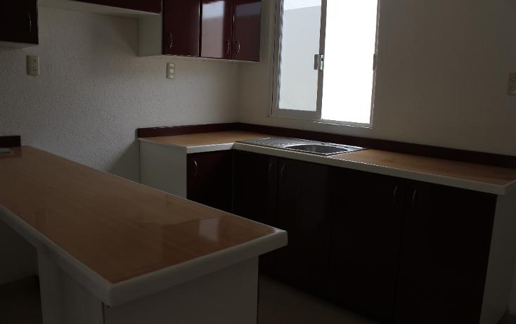 Foto de casa en venta en  , reserva tarimoya i, veracruz, veracruz de ignacio de la llave, 1293273 No. 02