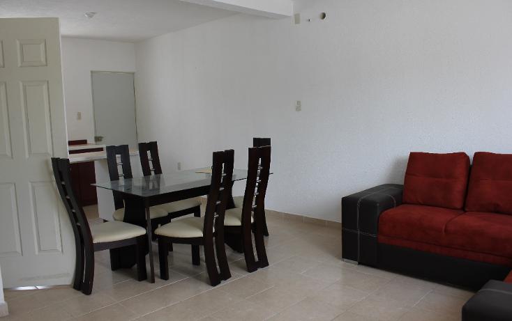 Foto de casa en venta en  , reserva tarimoya i, veracruz, veracruz de ignacio de la llave, 1293273 No. 03