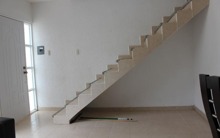 Foto de casa en venta en  , reserva tarimoya i, veracruz, veracruz de ignacio de la llave, 1293273 No. 05