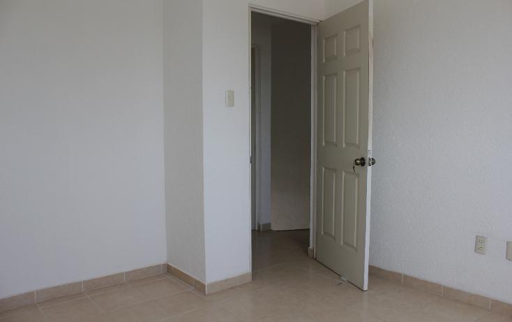 Foto de casa en venta en  , reserva tarimoya i, veracruz, veracruz de ignacio de la llave, 1293273 No. 06
