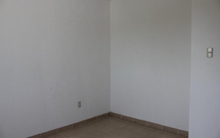 Foto de casa en venta en  , reserva tarimoya i, veracruz, veracruz de ignacio de la llave, 1293273 No. 07