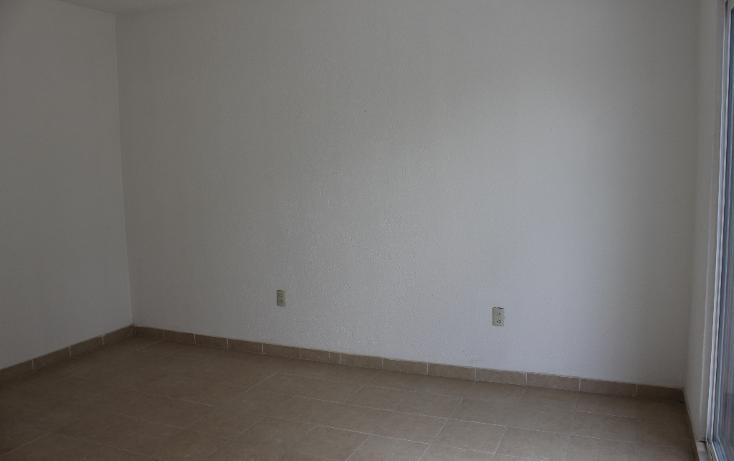 Foto de casa en venta en  , reserva tarimoya i, veracruz, veracruz de ignacio de la llave, 1293273 No. 08