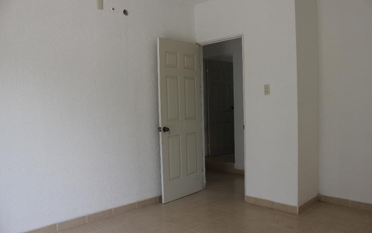Foto de casa en venta en  , reserva tarimoya i, veracruz, veracruz de ignacio de la llave, 1293273 No. 09
