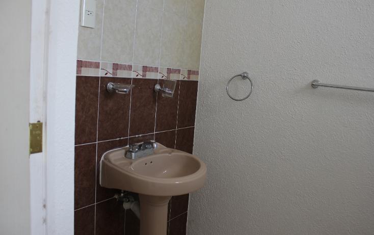 Foto de casa en venta en  , reserva tarimoya i, veracruz, veracruz de ignacio de la llave, 1293273 No. 10